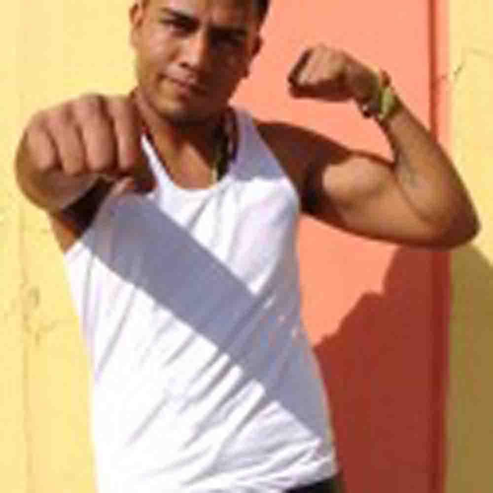 México / 'Trompas' Pintor quiere un KO sobre 'Dinamita' Álvarez