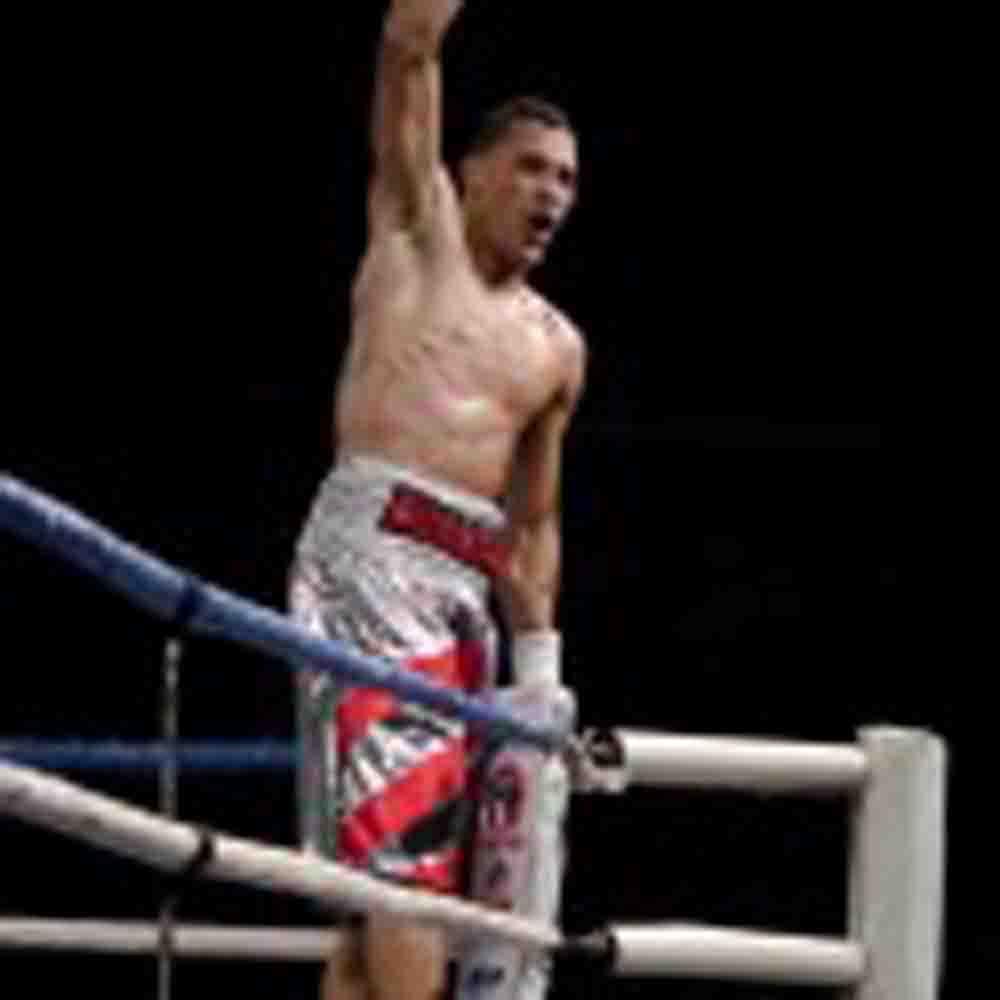 Documental sobre el boxeador puertorriqueño, Roberto Acevedo