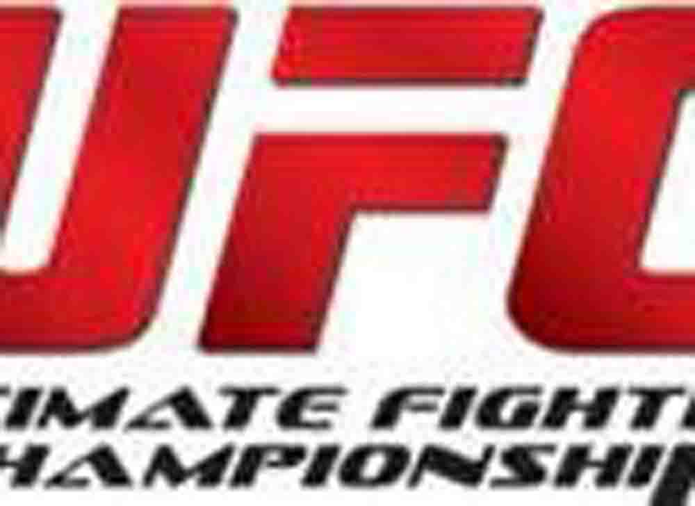 UFC HALL OF FAME TO INDUCT CLASS OF 2015 AT UFC FAN EXPO, JULY 11
