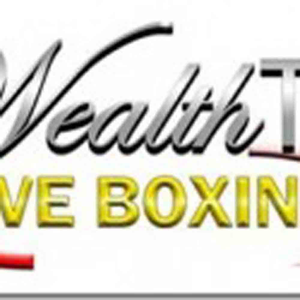 WealthTV Makes Major Strides in Boxing