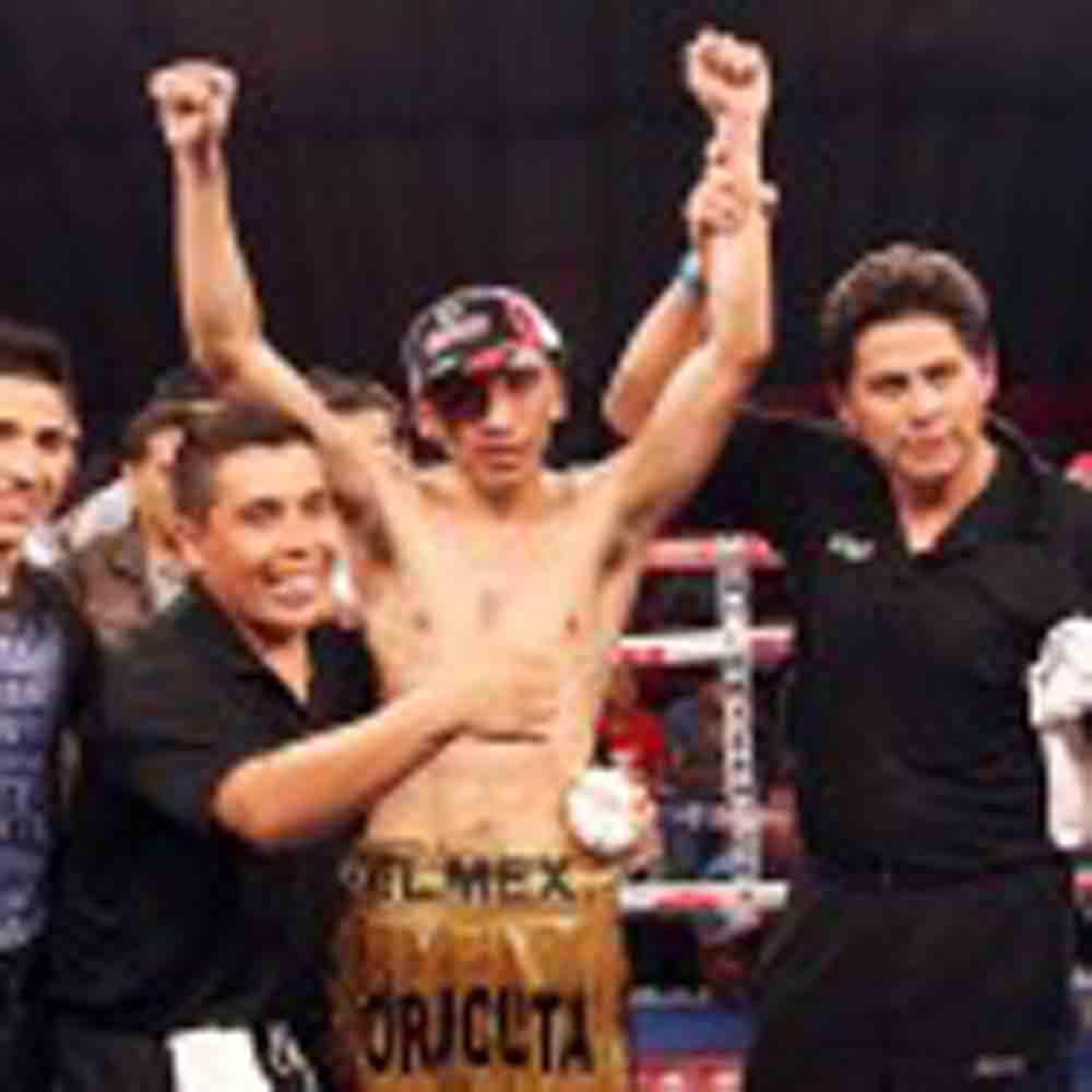 Orucuta en pelea de gallos por el orgullo Mexicano