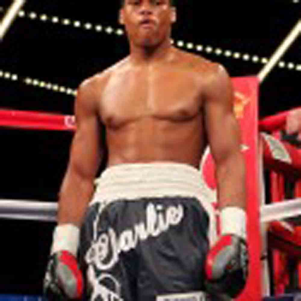 IVAN REDKACH AND CHARLIE OTA OPPONENTS NAMED FOR UPCOMING BROADWAY BOXING CARD THURSDAY, FEBRUARY, 21 – ROSELAND BALLROOM, NYC