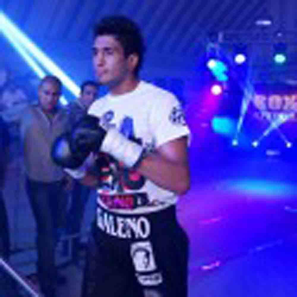 Oficializan Sandoval vs. Montero en Guadalajara