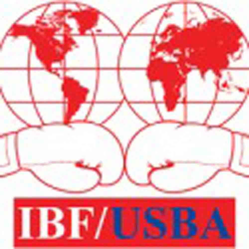 En 'problemas' la Federación Internacional de Boxeo