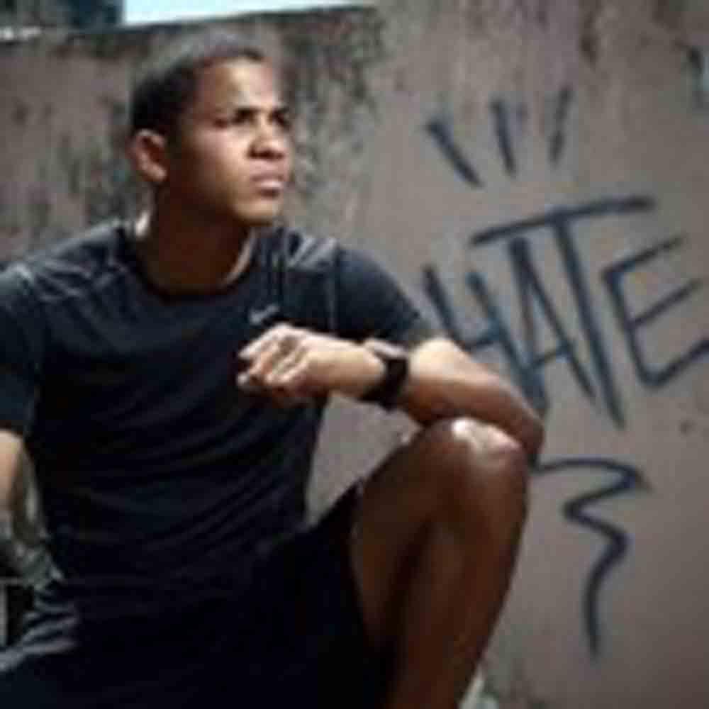 Puerto Rico / Félix Verdejo pasa revista de su origen y sus sueños