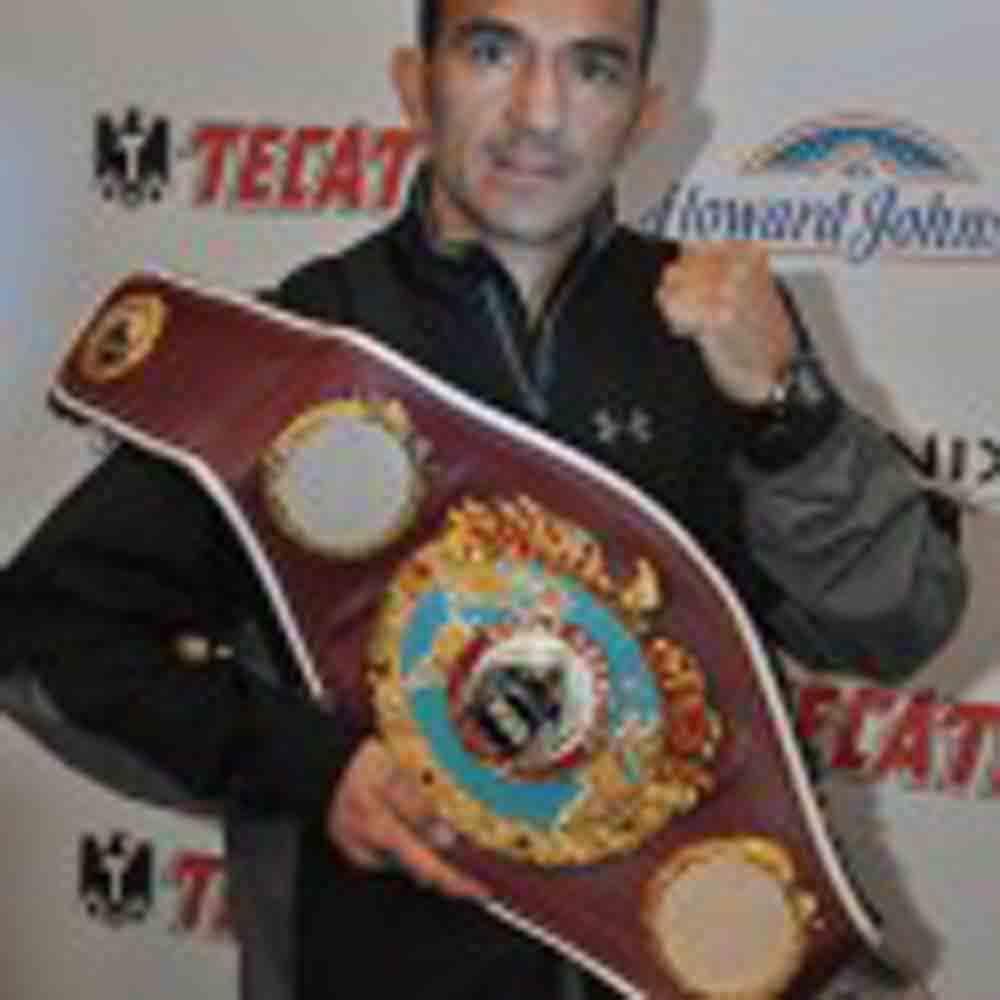 Boxeo Mundial para hoy martes 30-12-2014