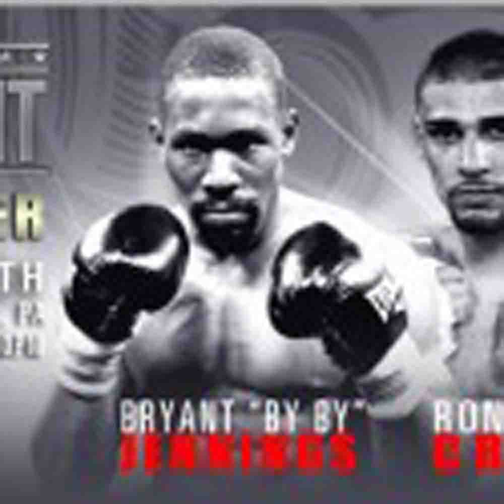 Watch June 14th NBCSN Fight Night Live on you computer or mobile device