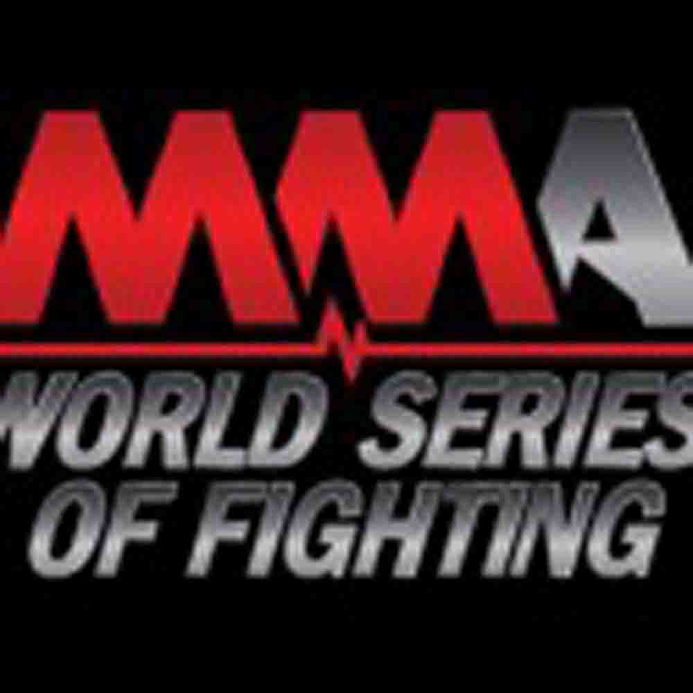 Anthony Johnson-Mike Kyle In WSOF Main Event Sept. 14 In AC