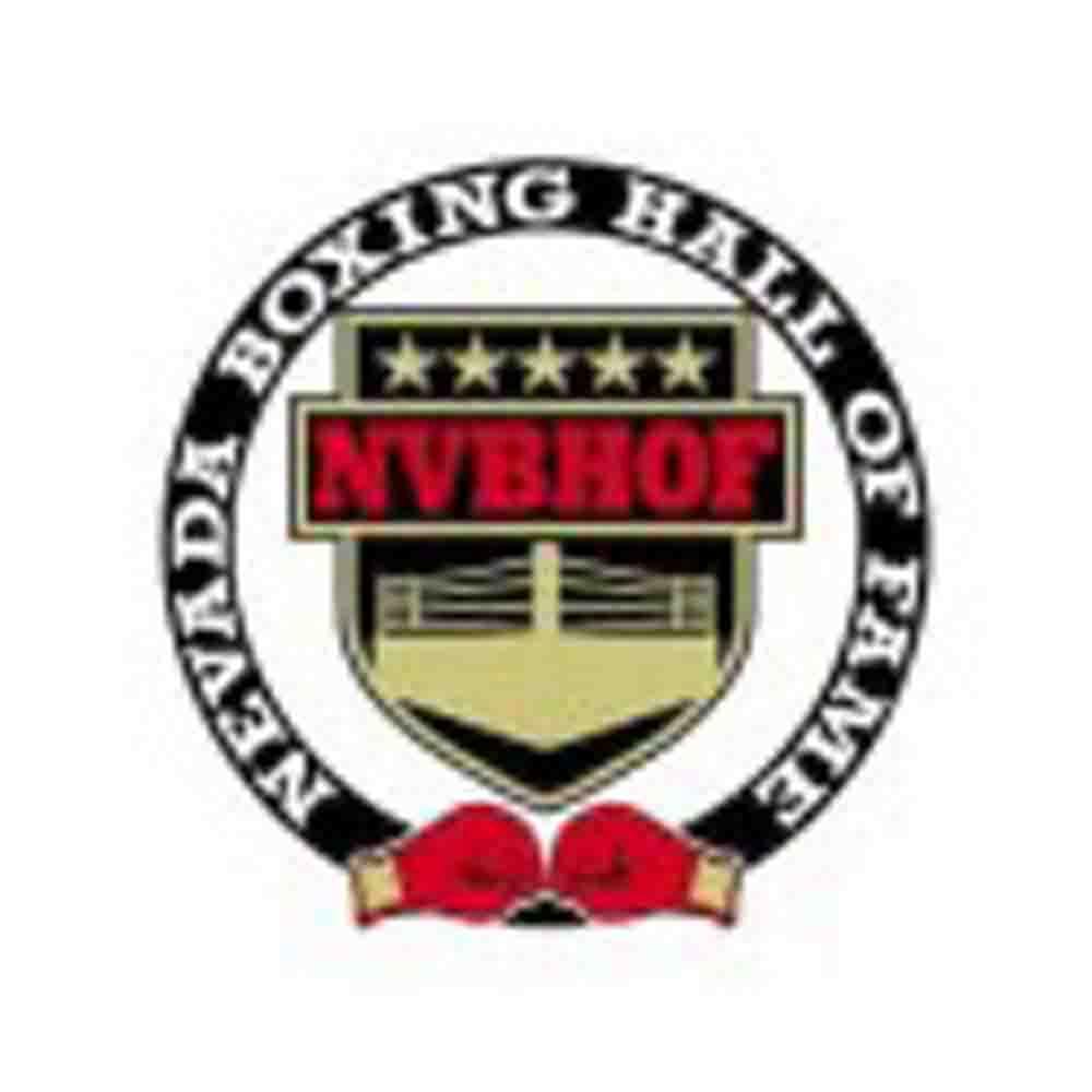 Sen Harry Reid, Laila Ali, Shane Mosley & Earnie Shavers Headline Nevada Boxing HOF Class of '18