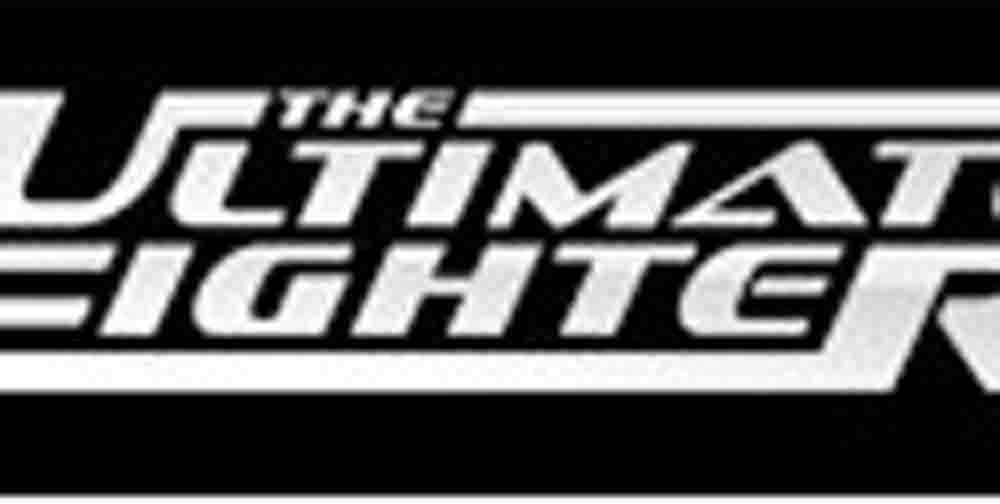 Eddie Alvarez and Justin Gaethje named coaches for season 26 of The Ultimate Fighter