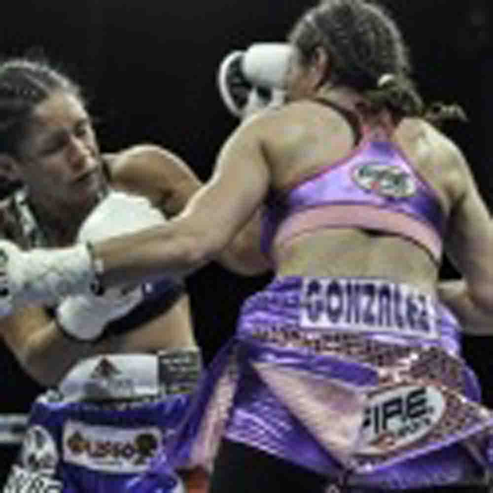 Jessica González doblega polémicamente a Yazmín Rivas