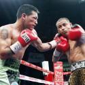 'Tyson' Márquez retorna el 29 de marzo en Culiacán