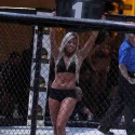 WFC 19 Delivers Dose Of MMA March Madness From Golden Gate Casino In Vegas