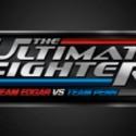 THE ULTIMATE FIGHTER: TEAM EDGAR vs. TEAM PENN INITIAL CAST REVEALED