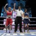 México / Arranca el 'Cinturón de Oro' el 20-3-2014