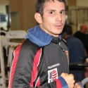 MAURICIO HERRERA GIVES TRAINING CAMP UPDATE BEFORE HIS SATURDAY, DEC. 13 SHOWDOWN WITH JOSE BENAVIDEZ JR.