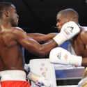 Cuba defeats USA in World Series of Boxing in N.H. to advance to semifinals vs. Russia