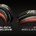 Bellator's New Powerlock Glove by Everlast Delivers Immediate Results With Dramatic Reduction in Hand Injuries