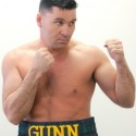 Bobby Gunn to Roy Jones, Jr: He will know that he was in a fight