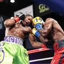 Antoine Douglas & Michel Soro Fight To Majority Draw In Main Event Of ShoBox 200