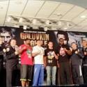 Boxeo Mundial para hoy sábado 26-07-2014