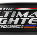 THE ULTIMATE FIGHTER LATINOAMÉRICA® 2: TEAM GASTELUM vs. TEAM ESCUDERO REVELA EL ELENCO COMPLETO