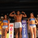 """Luis """"King Kong"""" Ortiz Clashes With Daniel Martz on a Special Friday Night Edition of PBC TOE-TO-TOE TUESDAYS"""