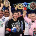 Snips and Snipes 21 October 2014: GGG right now best in the world