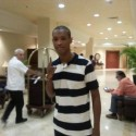 Panameño Celestino Caballero llega con 'malas intenciones' a México
