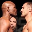 Boxeo Mundial para hoy sábado 08-11-2014