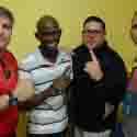 'Universal Promotions' presentará cartelera en la República Dominicana