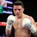 Julian Rodriguez Competes in Welterweight Attraction that Highlights Undercard Action Saturday, October 21