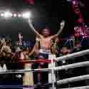 Mayweather vs. Pacquiao / Un pleito que todo el mundo pide a gritos