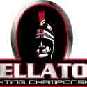 The chase for the Bellator HW championship is heating up with this new signing