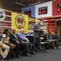 'Salón de la Fama' de Nevada anuncia a sus nuevos miembros
