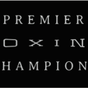World Bantamweight Championship Fight Headlines Debut of Premier Boxing Champions – The Next Round on Bounce TV Sun. Aug. 2