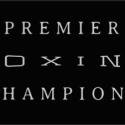 RANCES BARTHELEMY BATTLES FORMER WORLD CHAMPION ANTONIO DEMARCO ON PREMIER BOXING CHAMPIONS ON CBS SUNDAY, JUNE 21