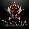 Invicta FC Resultados Oficiales: Livia Renata Souza es la nueva campeona paja
