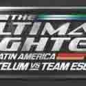 The Ultimate Fighter Latin America Cast Reveal