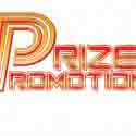 """Prize Promotions Tabs Russell Peltz and Brittany """"Bam"""" Rogers for Matchmaking Duties"""
