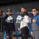 PREMIER BOXING CHAMPIONS ON SPIKE FINAL PRESS CONFERENCE