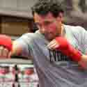 Daniel Geale: I'm going to fight my fight, and not get caught up by Cotto's game plan