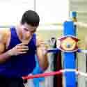 ESTE MARTES: Entrenamiento para los medios de comunicación con Emmanuel 'Manny' Rodríguez