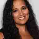 Michelle Corrales galardonada como huracán en el mundo del boxeo, ¡en hora buena!