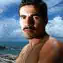 Azteca Omar Niño, al mil por ciento