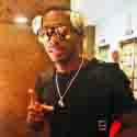 Erislandy Lara arrives in Chicago for Rodriguez Showdown
