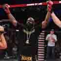 "SLICED! Kimbo and Pitbull shine with KO finishes at ""Unfinished Business"""