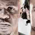 Bellator 141 gets four additional bouts for August 28