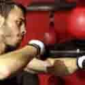 CHÁVEZ JR. BUSCARÁ TÍTULO WBC EN 2016