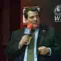 La Decisión De Cotto Fue Triste Y Decepcionante Comentó El Presidente Del Wbc, Mauricio Sulaiman